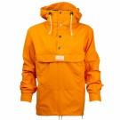 AMUNDSEN SPORTS ROAMER ANORAK WOMENS / GOLDEN PYRE thumbnail