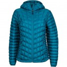 Marmot Wm's Featherless Hoody -  Late Night thumbnail