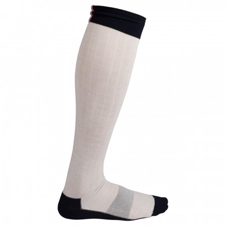 PERFORMANCE SOCK UNISEX Oatmeal