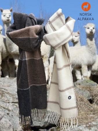 Norsk Alpakka