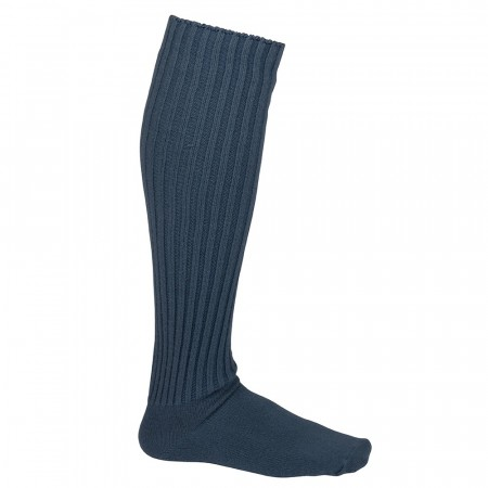 VAGABOND SOCK UNISEX Faded Blue
