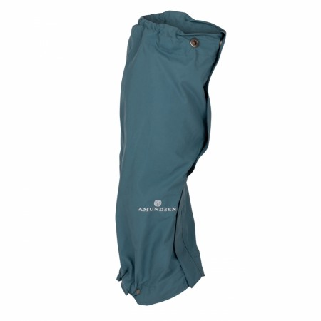 AMUNDSEN ROAMER GAITERS  / Faded Blue