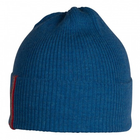 BOILED HAT UNISEX Battered Blue