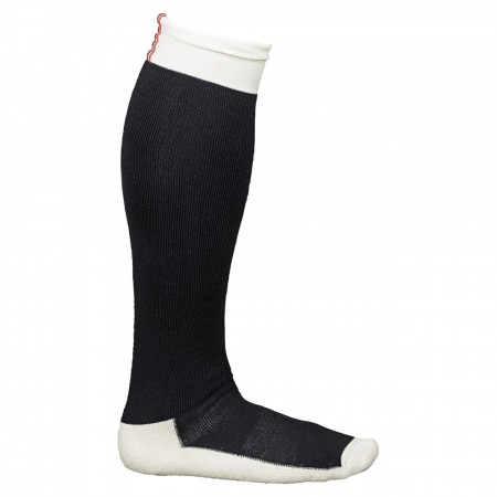 PERFORMANCE SOCK UNISEX Faded Navy