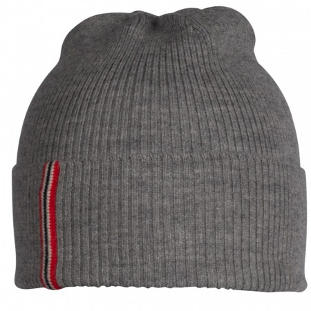 BOILED HAT UNISEX Light Grey