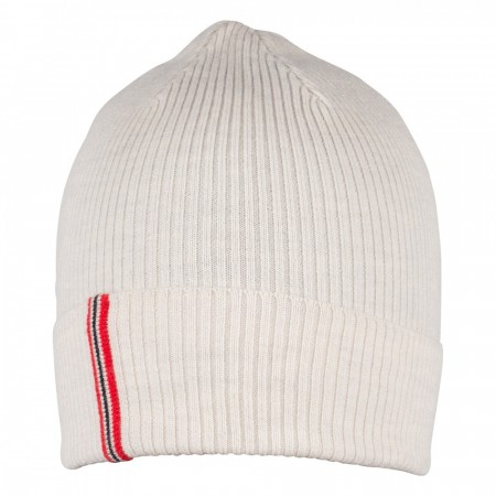 BOILED HAT UNISEX Oatmeal
