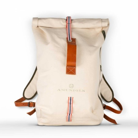 VAGABOND DAY PACK 25L - Natural